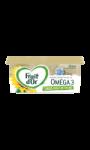 Fruit d'Or Oméga 3 Sans Huile de Palme