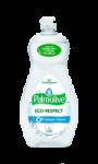 Liquide Vaisselle Eco-respect Palmolive