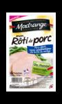 Mon Rôti de Porc sans antibiotique Madrange