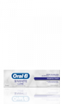 Dentifrice 3D White Luxe Perfection Oral-B