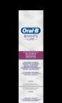 3D White Luxe Accélérateur de Blancheur Oral-B