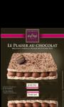 Le Plaisir au Chocolat Labeyrie