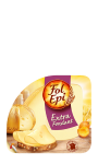 Fromage en tranches Extra fondant Fol Epi