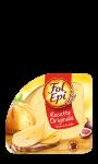 Fromage en tranches Originale Fol Epi