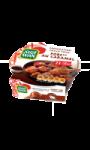 Préparation facile pour Porc au Caramel Suzi Wan