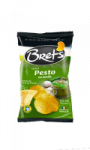 Chips Pesto Bret's