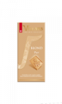 Tablette chocolat blond pur Villars