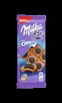 Milka Mini Oreo