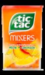 Tic Tac Pêche-Limonade