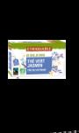 Thé Vert Jasmin Bio Ethiquable
