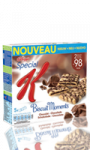 Biscuit Moments Chocolat Special K