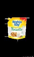 Sucre saveur Noisette Béghin Say