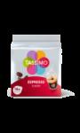 Tassimo Espresso Classic