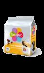 Tassimo Petit-Déjeuner Breakfast Classic