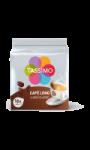 Tassimo Café Long Classic