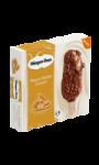 Bâtonnets Peanut Butter Crunch Häagen-Dazs