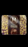 Glaces Chocolat Praline Sans Gluten Magnum