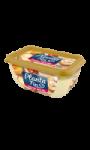 Planta Fin Margarine Tartine 39% MG 400g