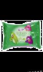 Lingettes toilette petites fesses Carrefour Kids