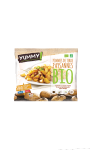 Pommes de terre Paysannes Bio Yummy!