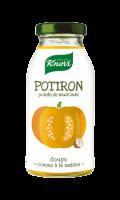 Soupe Potiron Et Muscade Knorr