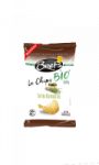 Chips Bret's Bio Thym Romarin