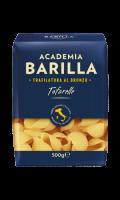 Tofarelle Academia Barilla