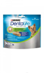 Purina® DentaLife® Extra-Mini