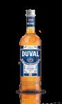 PASTIS DUVAL 70cl 45°