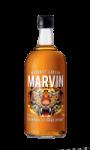 Whisky cannelle et piment Marvin