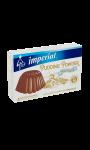 Impérial Pudding chocolat non sucré 4 X 35 G