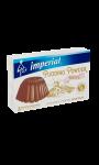 Impérial Pudding chocolat sucré 3 X 67 G