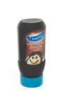 Impérial Squeeze Nappage Chocolat 290 ML