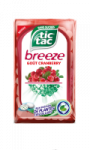 Tic Tac Breeze Cranberry