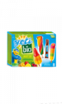 Glaces Yeti Bio Best of
