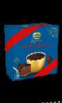Dessert individuel pots Signature Royal chocolat Nestlé