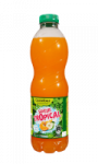 Boisson aux fruits Tropical Carrefour