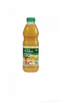 Pur Jus Multifruits Carrefour
