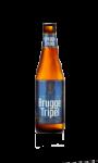 Bière Brugge Tripel 8.7%