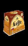 Bière Leffe Ambrée 6.6%