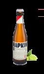 Bière Hapkin 8.5%