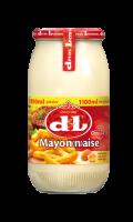 Devos Lemmens Bocal Mayonnaise 1100ML