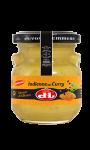 Devos Lemmens Verrine Sauce Indienne Curry 125ML