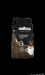 L'Espresso Italiano Classico Lavazza