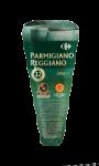 Parmigiano Reggiano AOP 22 mois d'affinage Carrefour