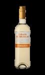 Vin Blanc Grain de Muscat Moelleux