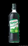 Sirop de Menthe SIROP SPORT 1L
