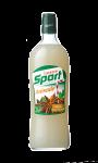 Sirop d'Anisade SIROP SPORT 1L