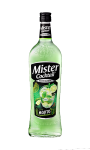 COCKTAIL SANS ALCOOL MISTER COCKTAIL Mojito 75cl