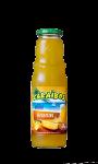 Jus de Fruit CARAIBOS Ananas 75cl